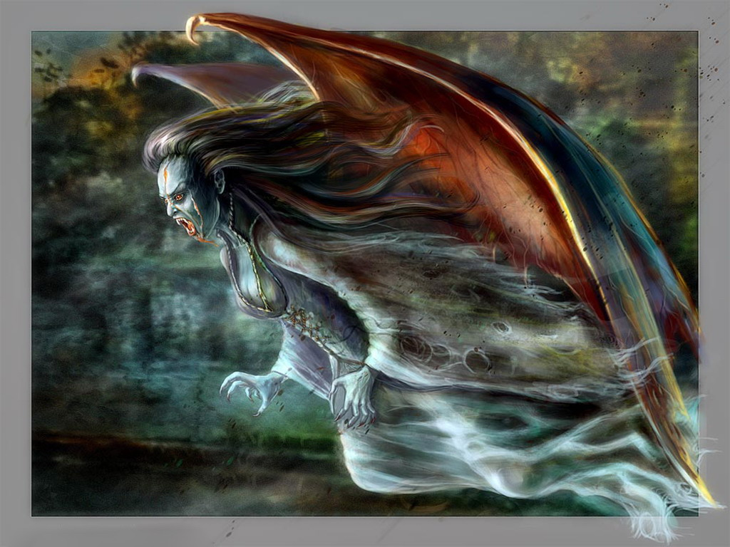 http://saint-angels.clan.su/_ph/3/931666241.jpg